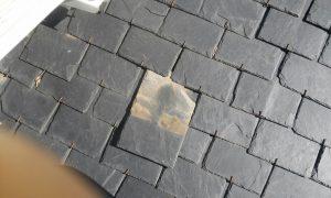 reparacion-tejados-pizarra-madrid-1