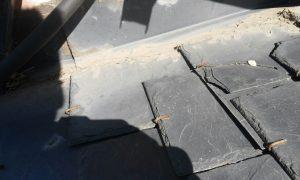 reparacion-tejados-pizarra-madrid-4