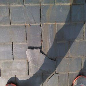 arreglo-tejado-pizarra-madrid