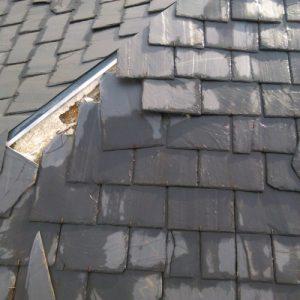 tejados de pizarra madrid