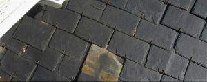 reparacion-tejados-pizarra-madrid